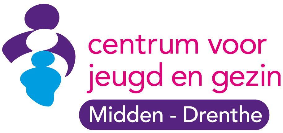 Communicatie CJG Midden-Drenthe