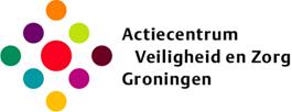 AVZ Groningen
