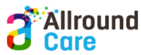 Allround Care