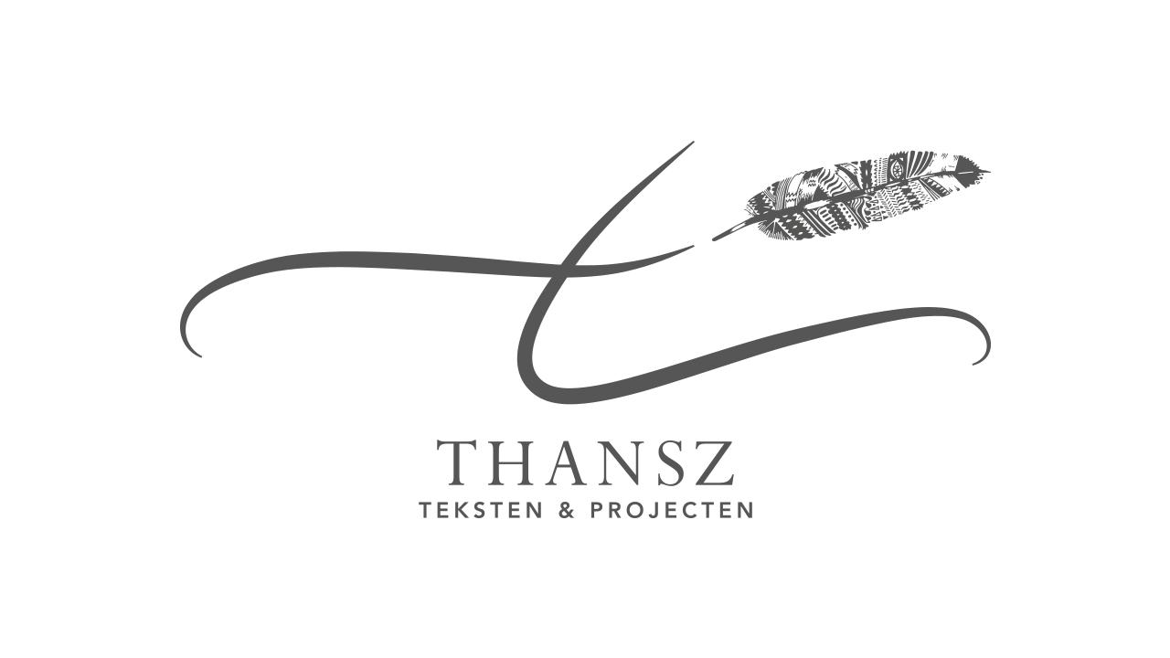 THANSZ
