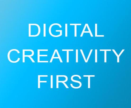 Digitale Creatieve Industrie